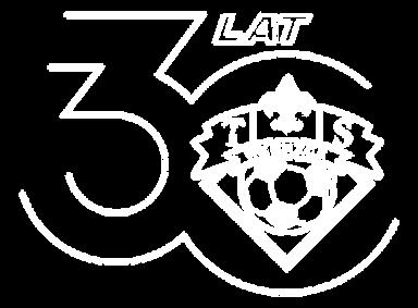 30 lat TS Węgrzce